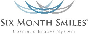 Six Month Smile Web Site